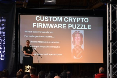 benchoff-crypto-clues