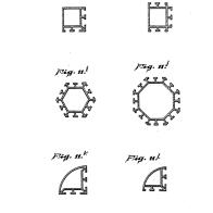 US Patent No. 4907338