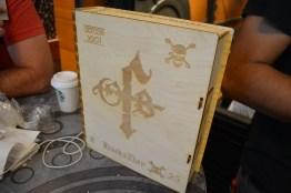 06-quadBadge-box