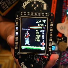 ides-of-defcon-badge-zapp-hacked-firmware