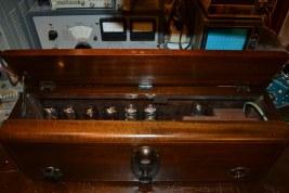 RCA radiola