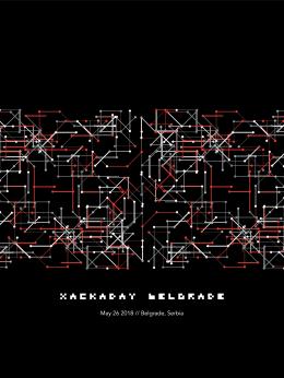 HackadayBelgrade2018V1-01