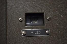 cp142_miles
