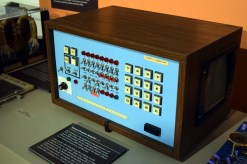 RCA Model 00 Personal Computer from 1972