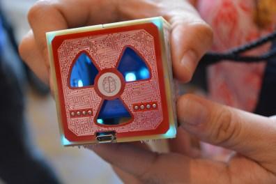 05-cyphercon-cube1