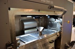 3dsystems-metal-printing-Prox-DMP-320-bed