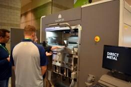 3dsystems-metal-printing-Prox-DMP-320