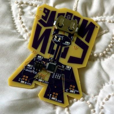 noodlecon-badge-rear