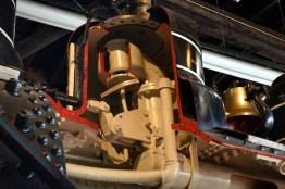 scranton_train1