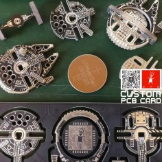 shenzhen-d1-01-03-millenium-falcon-business-cards