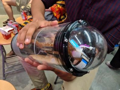 shenzhen-d1-04-02-underwater-camera-platform-prototype-closeup