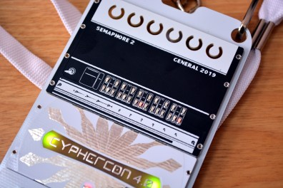 cyphercon-badge-semiphore-plate