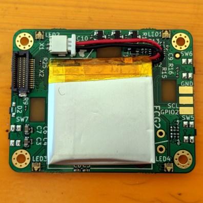 card10-badge-cccamp2019-top-board-rear