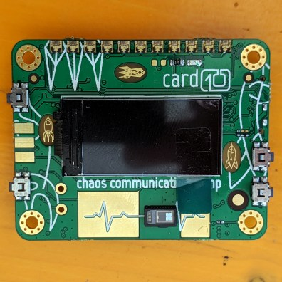 card10-badge-cccamp2019-top-board