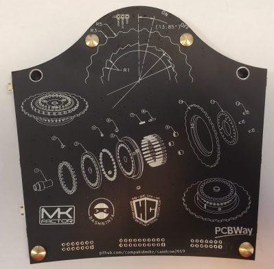 BadgeBack-1024x1010