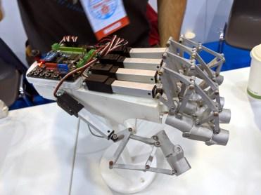MFR19-ROBOHAND-aluminum