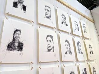 MFR19-human-study-drawing-robot-portraits