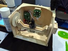 MFR19-openscan-laser-cut-rig