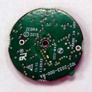 zebra-rfid-nfl-UWT-1301-internal-pcb