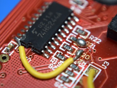 nex_solder2