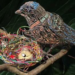 circuit-sculpture-winners-kelly-heaton-featured