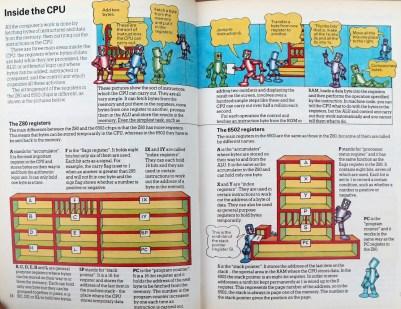 machine-code-inside-the-cpu