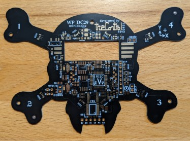 whiskey-pirates-dc29-PCB-front