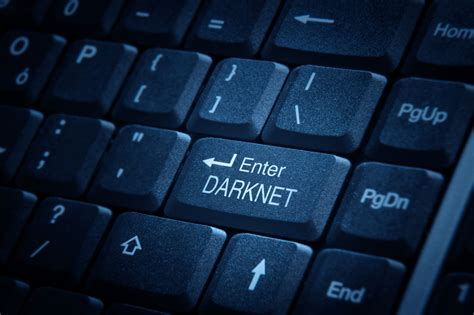 darknet exit