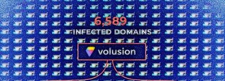volusion breach