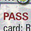 old-PASS2