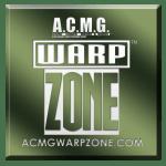 ACMG WARP ZONE WEB LOGO