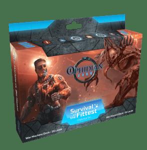 Ophidian2360-DeckB-Final