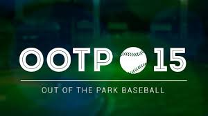 Out of the Park Baseball 15 Key generator