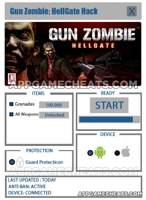 gun-zombie-hellgate-cheats-hack-grenades-all-weapons