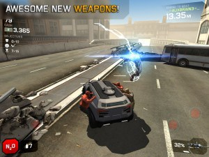 Zombie-Highway-2-Android-resim2-300x225