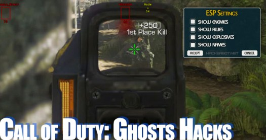 call-of-duty-ghosts-hacks