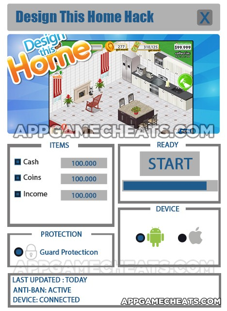 design-this-home-cheats-hack-cash-coins-income