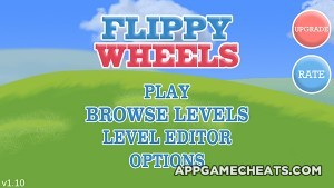 flippy-wheels-cheats-hack-1