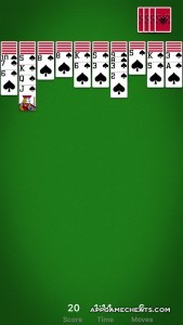 spider-solitaire-cheats-hack-1