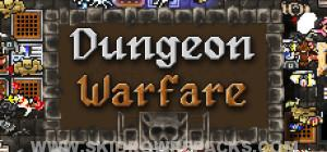 Dungeon Warfare Full Version