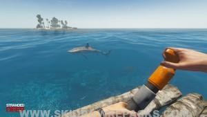 Stranded Deep Stable Hotfix 0.04.H2 Free Download