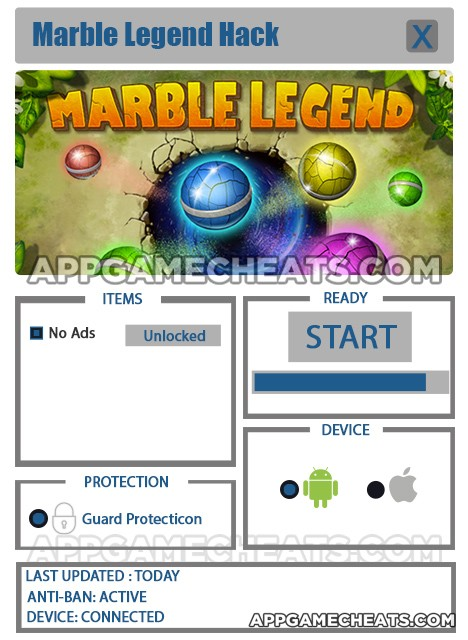 marble-legend-cheats-hack-no-ads
