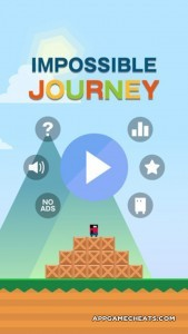 impossible-journey-cheats-hack-1