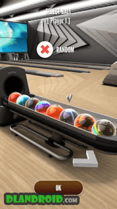 3D Bowling Champion Apk Full