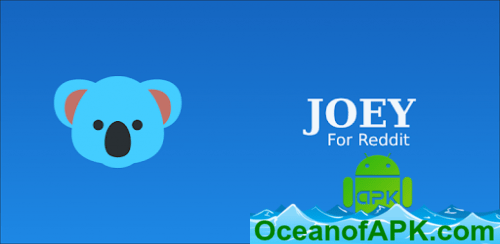 Joey-for-Reddit-v1.8.4.1-Pro-APK-Free-Download-1-OceanofAPK.com_.png