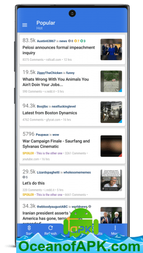 Relay-for-reddit-Pro-v10.0.133-Final-Paid-APK-Free-Download-1-OceanofAPK.com_.png