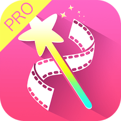 VideoShow Pro Video Editor with Cracked APK