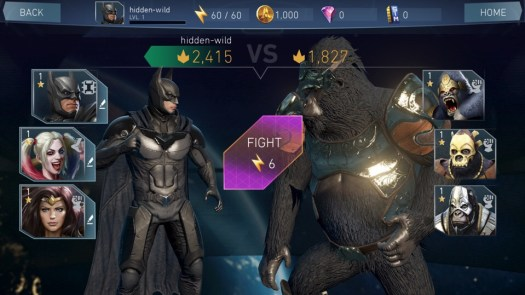 hack-injustice-2-gems-and-credits-1