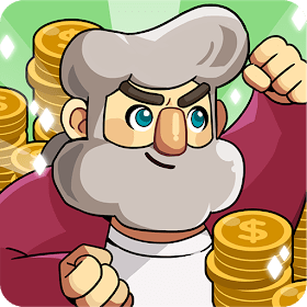 My Street Ver. 1.0.6 MOD APK Unlimited Gold Unlimited Diamonds Unlimited VIP Tickets