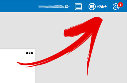 Roblox RObux hack add free download
